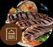 menu 1008 carne de sol